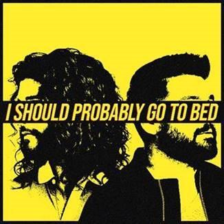 Dan + Shay - I Should Probably Go To Bed (Vocals)