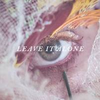 Hayley Williams - Leave It Alone [Official Music Video]