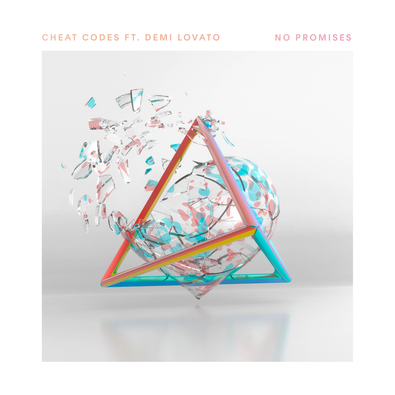 Cheat Codes и Demi Lovato се обединиха за