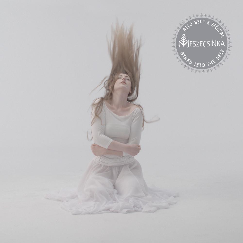 Meszecsinka - Nem hagyom | I don't let it (official video)
