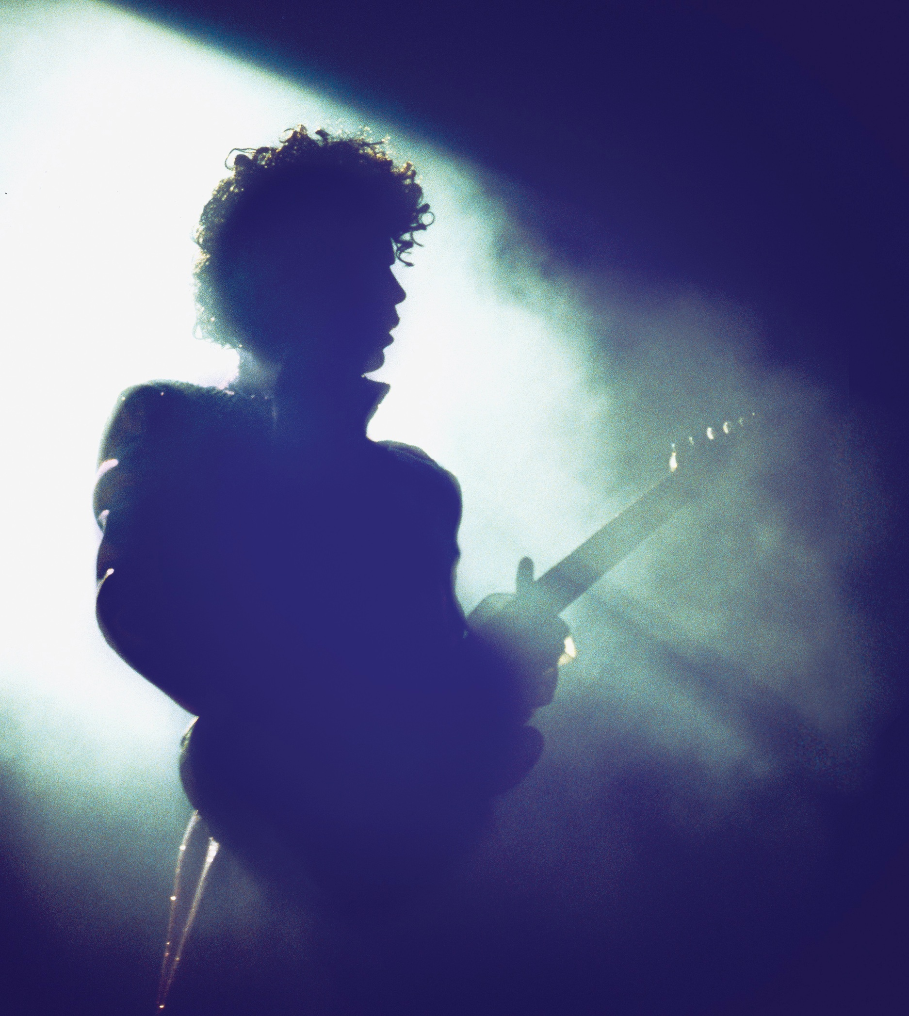 """Нова версия на легендарната песен на Prince """"Nothing Compares 2 U"""""""