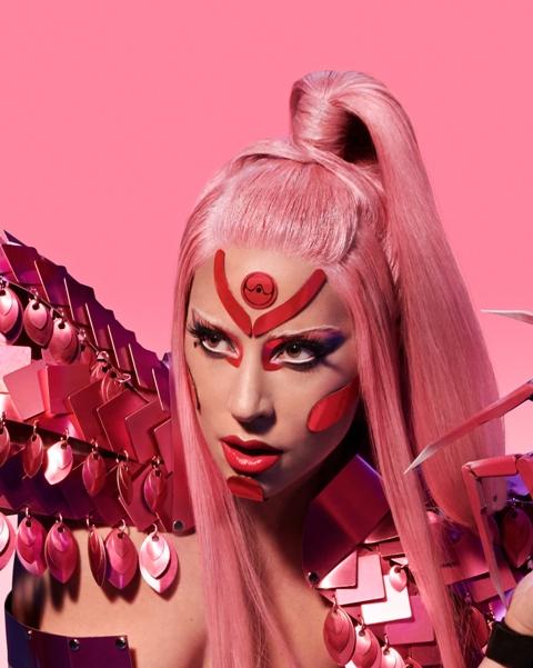 Поздравления за артистите на Universal Music Group, номинирани за 2020 MTV VMA