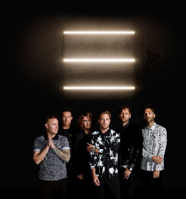 Момчетата от OneRepublic гледат напред към по-добри дни с оптимистичен нов сингъл -
