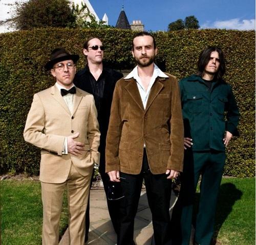 """Емблематичните Tool с нов албум """"Fear Inoculum"""" след 13 години пауза"""