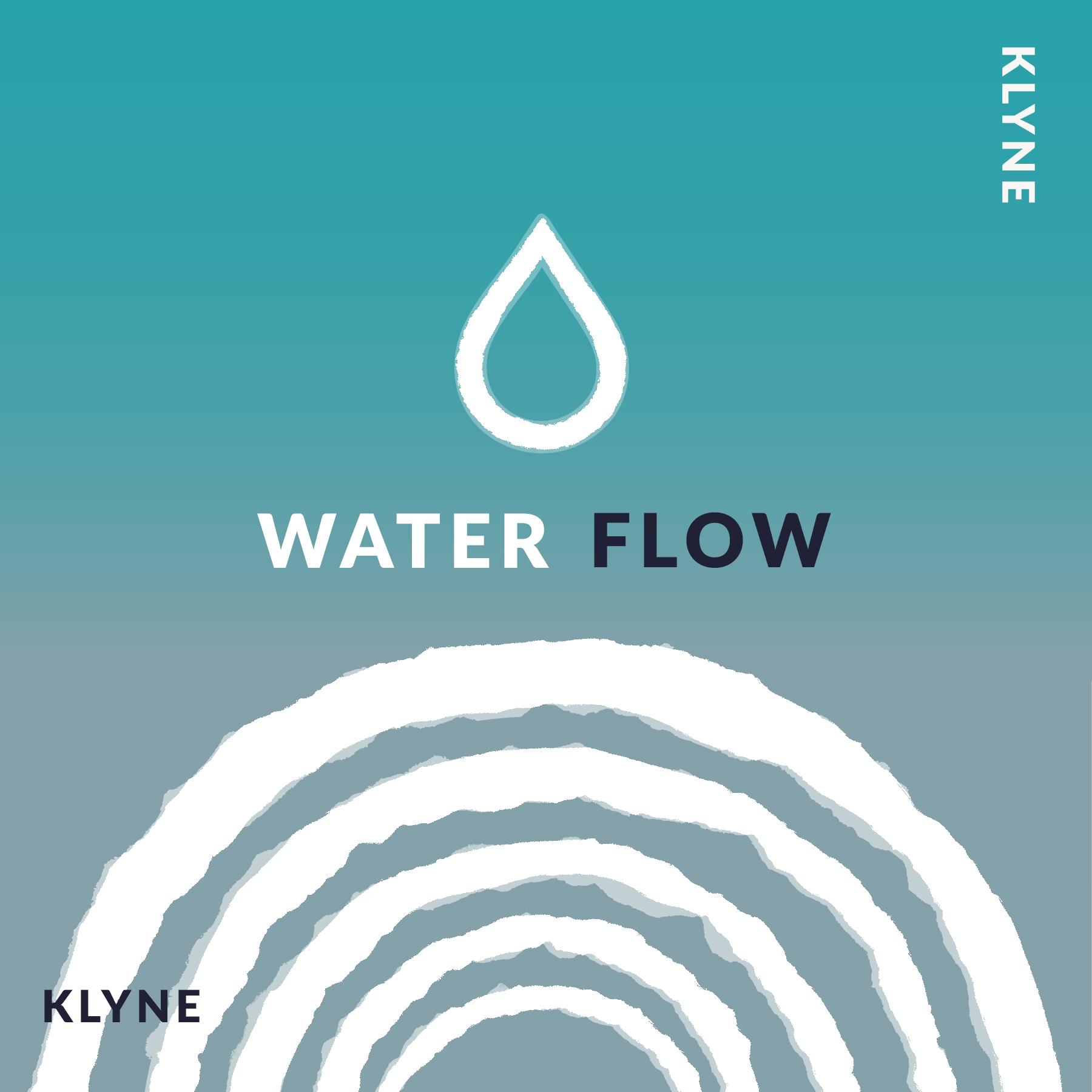 Klyne Wit U (Official Audio)