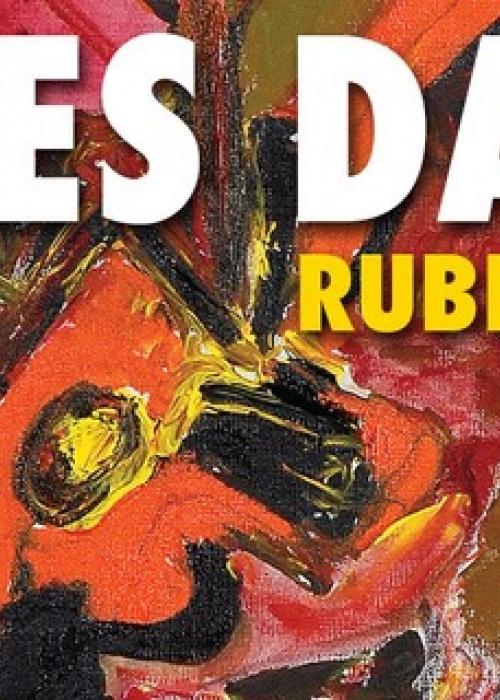 """MILES DAVIS - """"RUBBERBAND"""""""