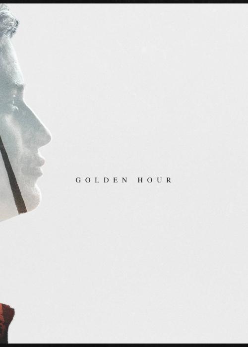 """KYGO - """"Golden Hour"""""""