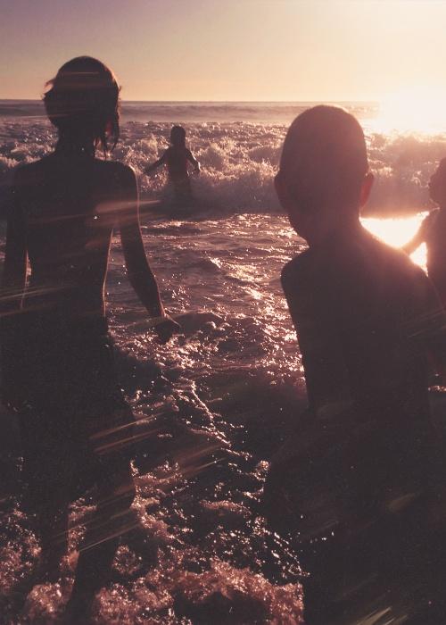 "Linkin Park - ""One More Light"""