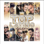 "Various artists - ""Top Latino - Super Hits"""
