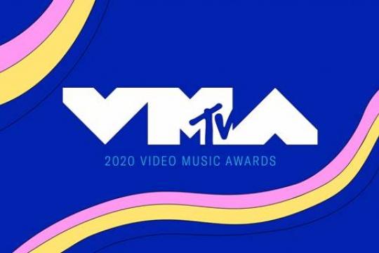 ПОЗДРАВЛЕНИЯ НА ВСИЧКИ АРТИСТИ НА SONY MUSIC ЗА НОМИНАЦИИТЕ ИМ ЗА ТАЗГОДИШНИТЕ MTV VMAs