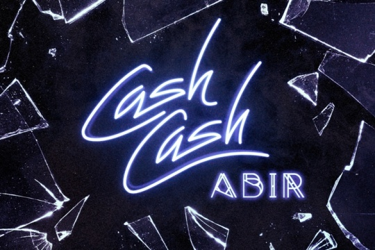 Cash Cash - Finest Hour (feat. Abir) [Official Video]