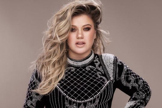 Billboard Music Awards 2018 nominations