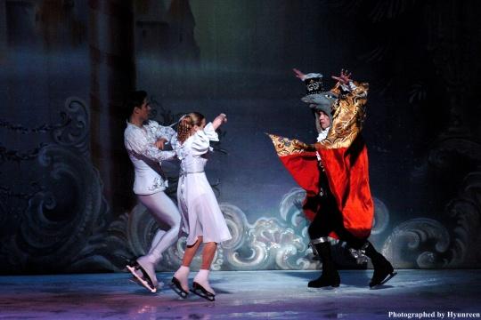 """Вечната класика """"Лешникотрошачката"""" на Чайковски ще видим в НДК на 9 декември"""