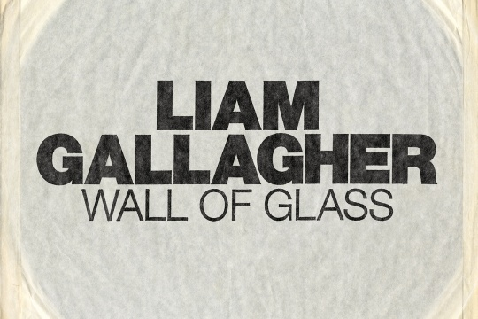 Liam Gallagher THE ICONIC FRONTMAN ANNOUNCES UK AND IRELAND UNDERPLAY TOUR