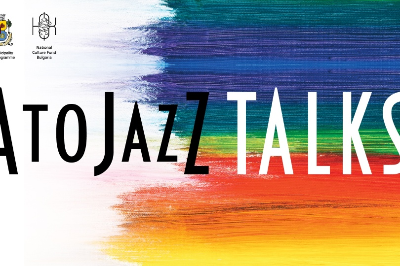 A to JazZ 2019