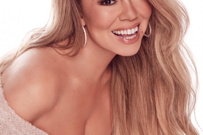 Mariah Carey to Receive Icon Award at 2019 Billboard Music Awards
