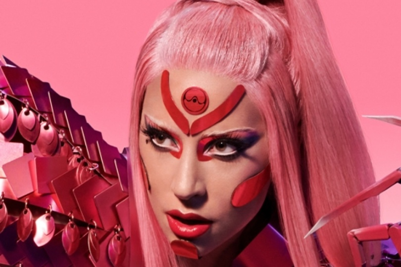 Ariana Grande & Lady Gaga Lead 2020 MTV VMA Nominations: See Full List
