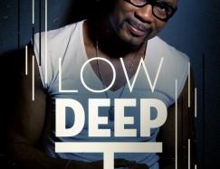 Low Deep T